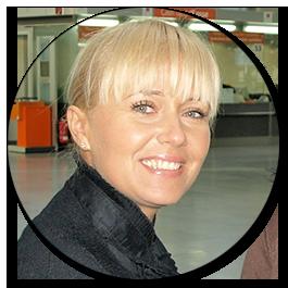 Joanna Lużyńska
